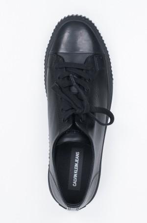 Casual shoes IACO NAPPA SMOOTH-3