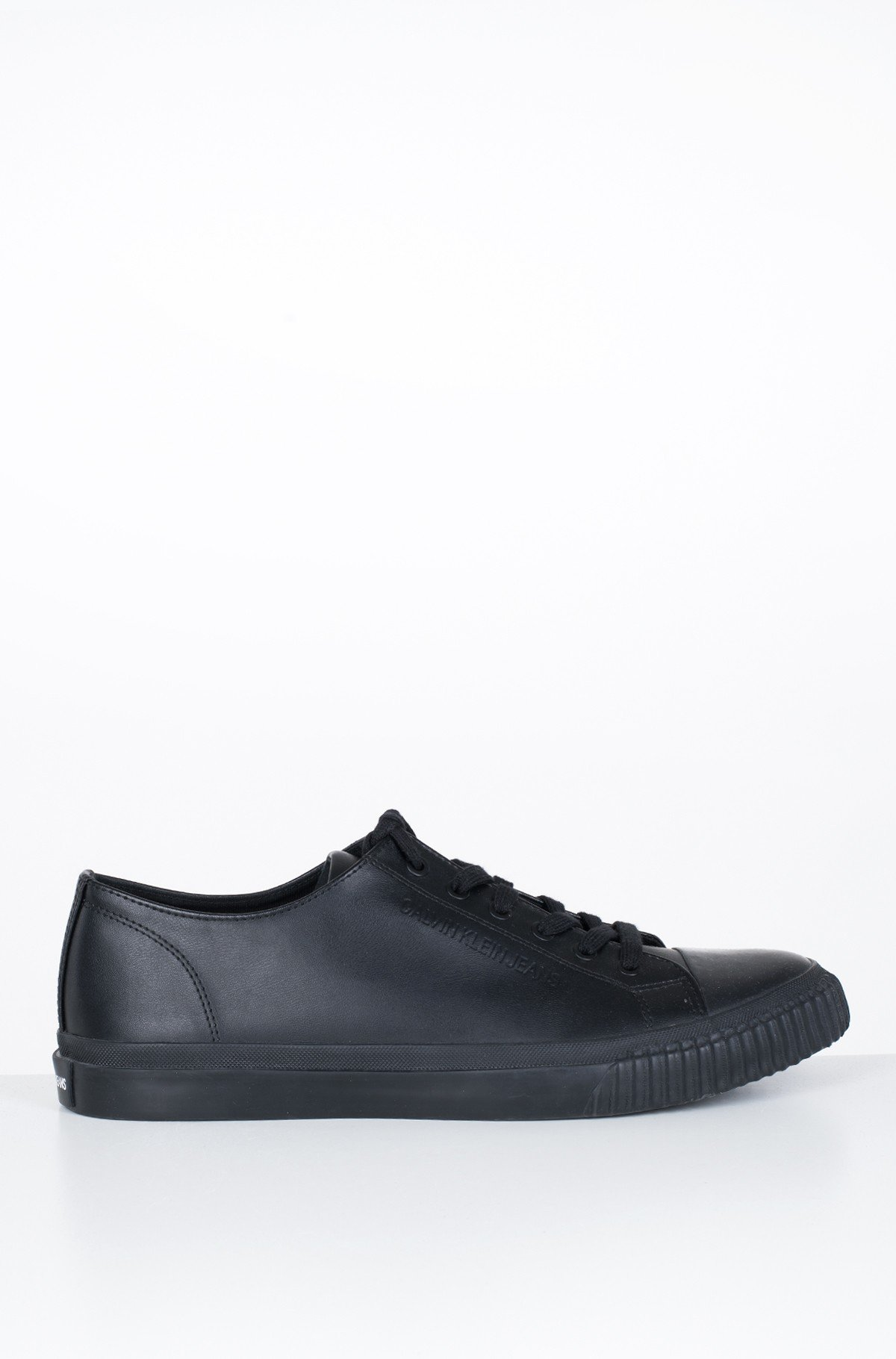 Casual shoes IACO NAPPA SMOOTH-full-1