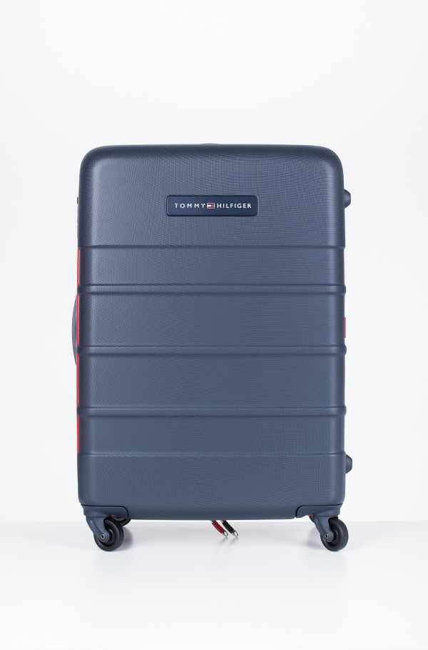 TOMMY CLASSIC HARD CASE MATTE 24