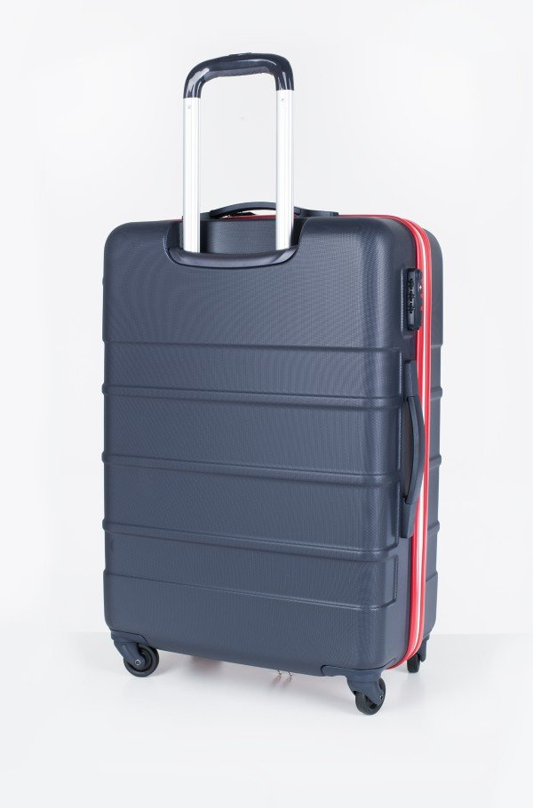 TOMMY CLASSIC HARD CASE MATTE 24-hover