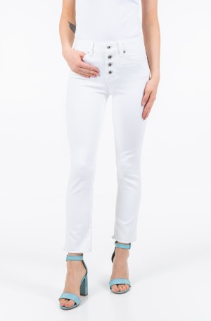 Jeans 1010786-1