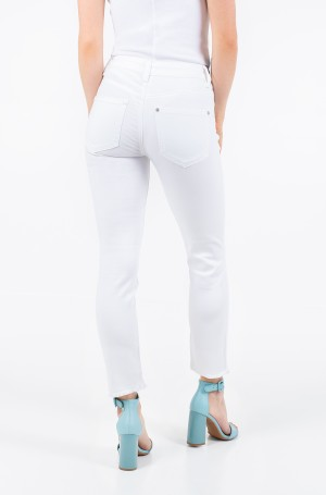 Jeans 1010786-2