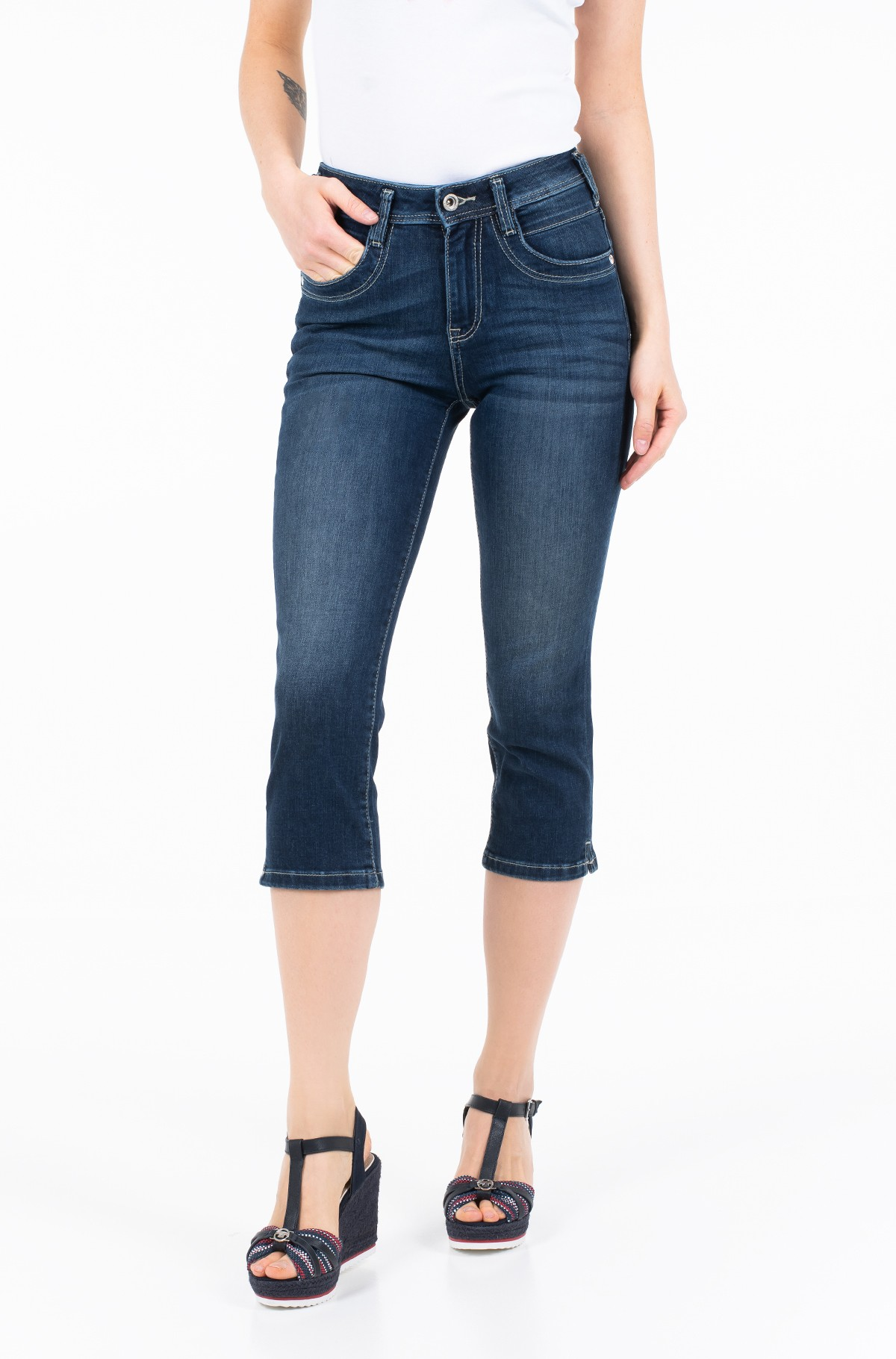 Calf pants 1010602-full-1