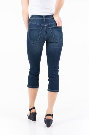 Calf pants 1010602-2