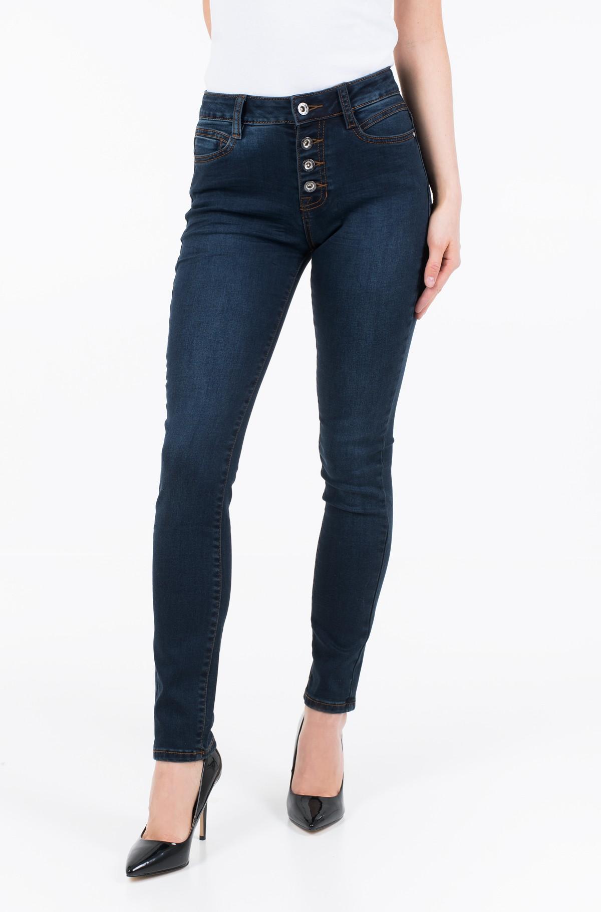 Džinsinės kelnės 1008314-full-1