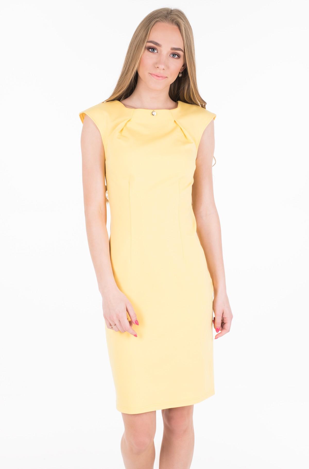 Dress Julia-full-1