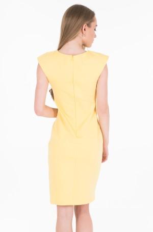 Dress Julia-2