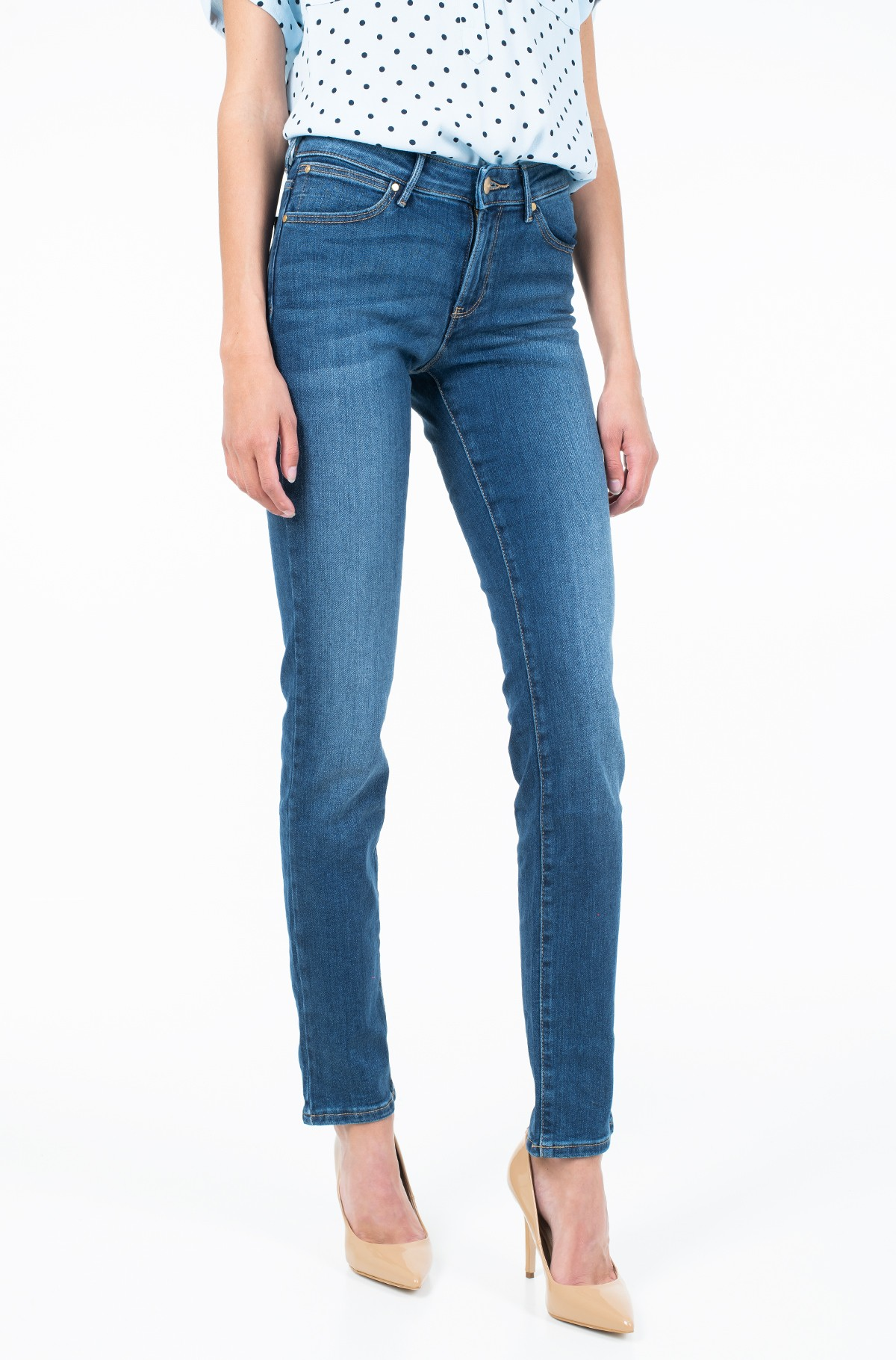 Jeans W28LX785U-full-1