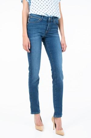 Jeans W28LX785U-1