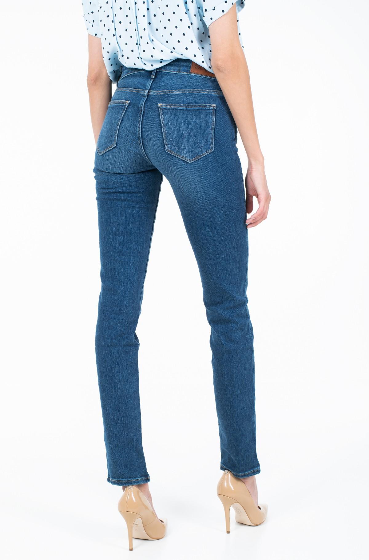 Jeans W28LX785U-full-2