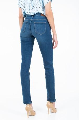 Jeans W28LX785U-2