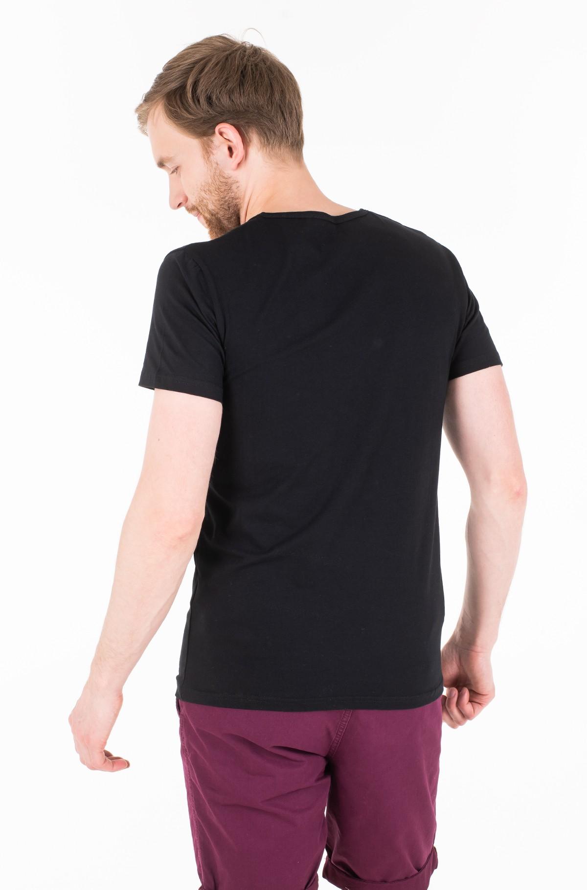 Marškinėliai ORIGINAL BASIC S/S/PM503835-full-2