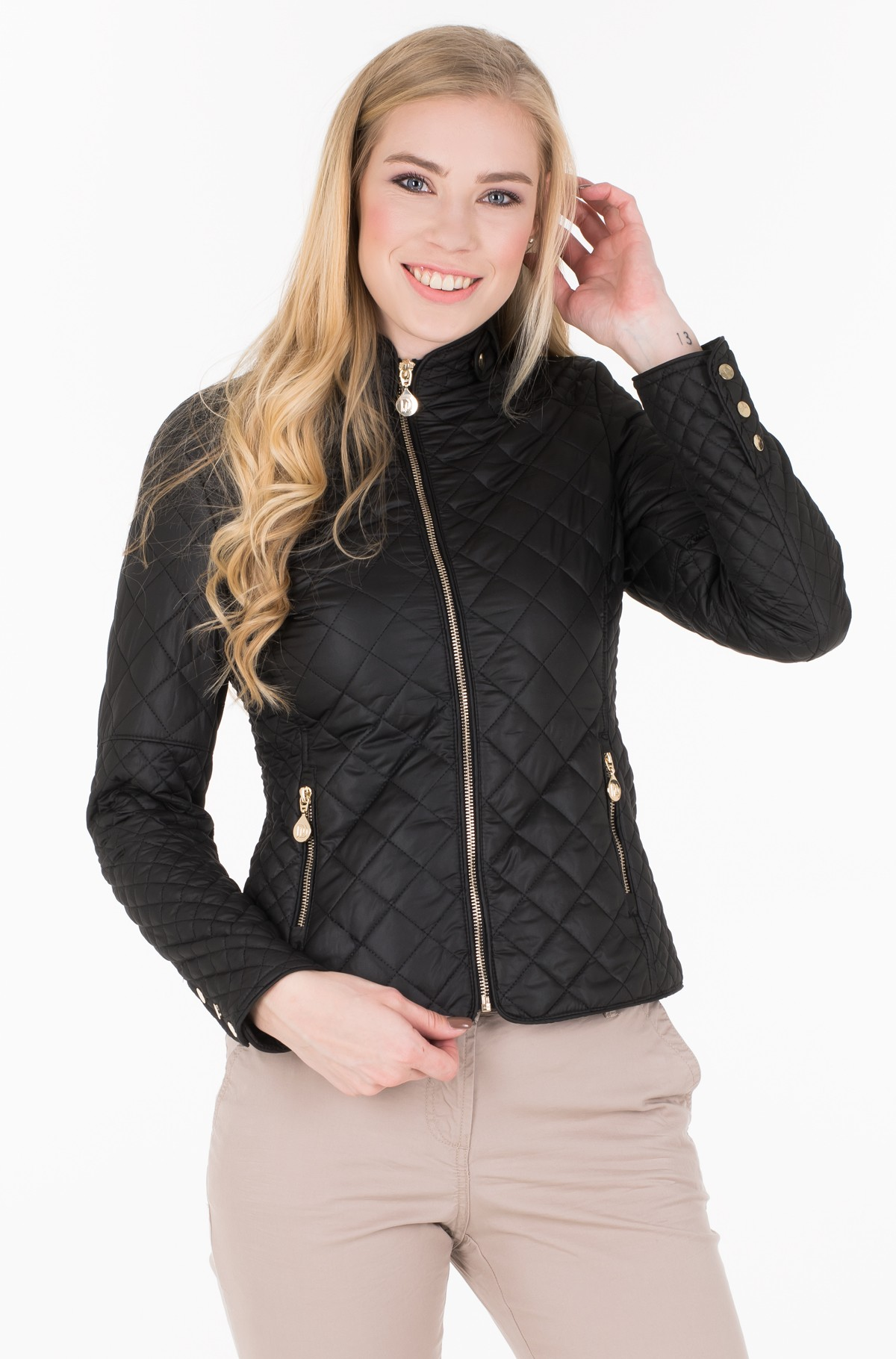 Jacket Eliisa-full-1