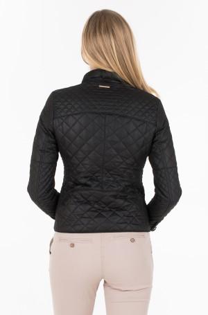 Jacket Eliisa-2