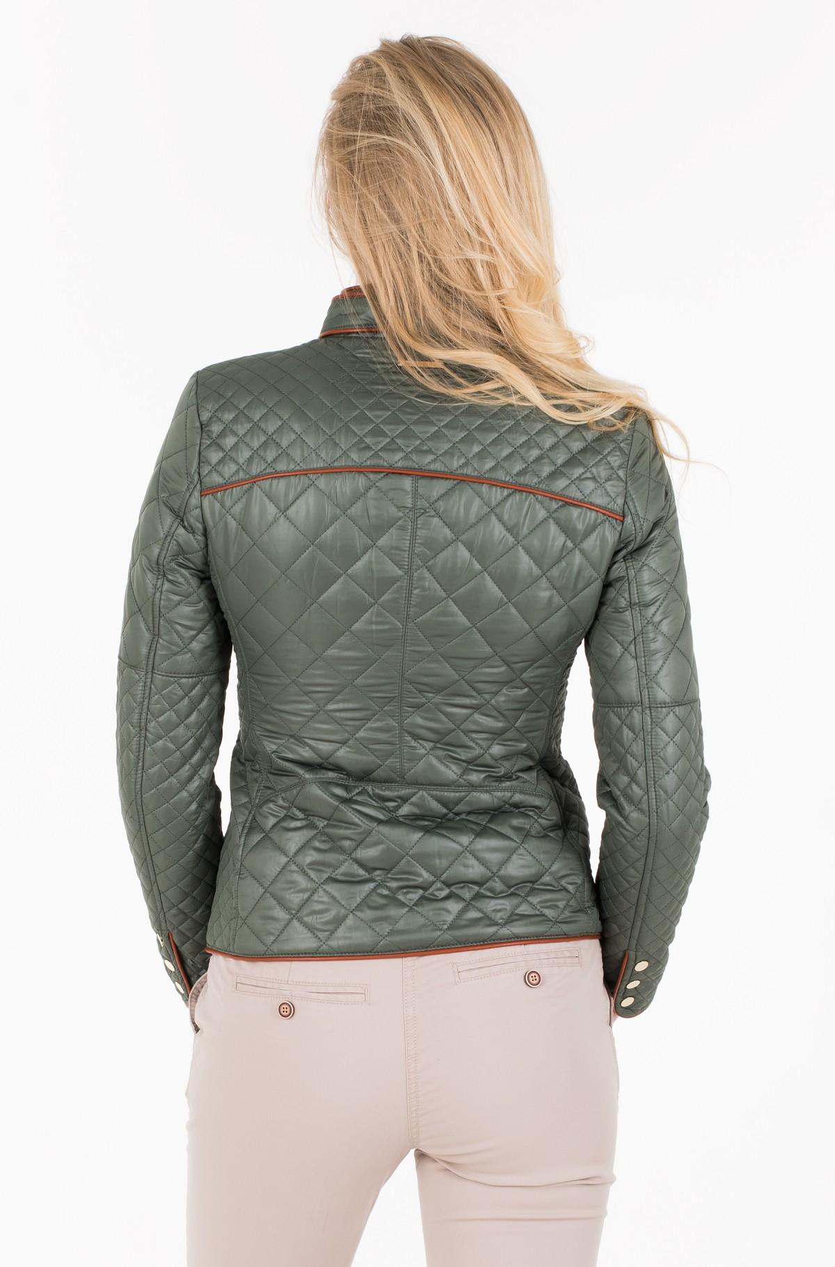 Jacket Eliisa-full-3