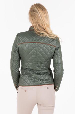 Jacket Eliisa-3