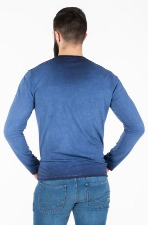 Long sleeved t-shirt WEST SIR LS/PM503829-2
