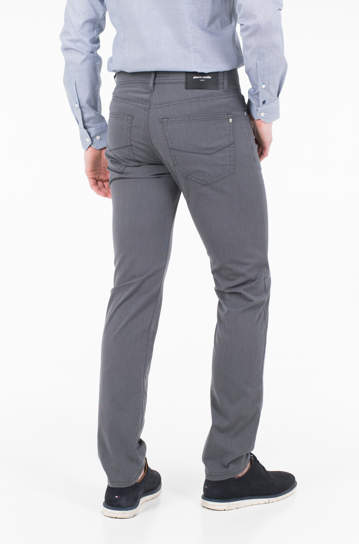 Trousers 30917-full-2