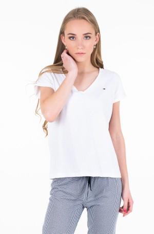 Pyjama top UW0UW00676-1