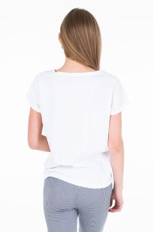 Pyjama top UW0UW00676-2