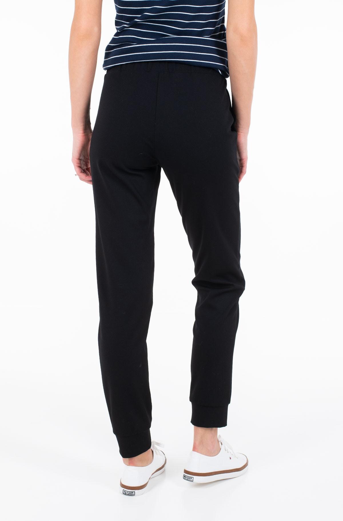 Sportinės kelnės Rutt-full-2
