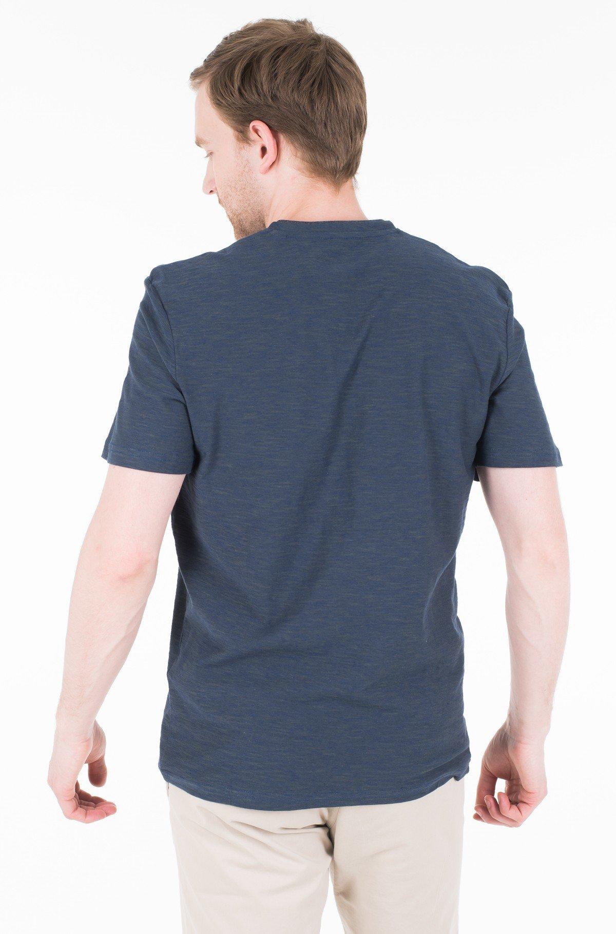 T-shirt 1008642-full-2