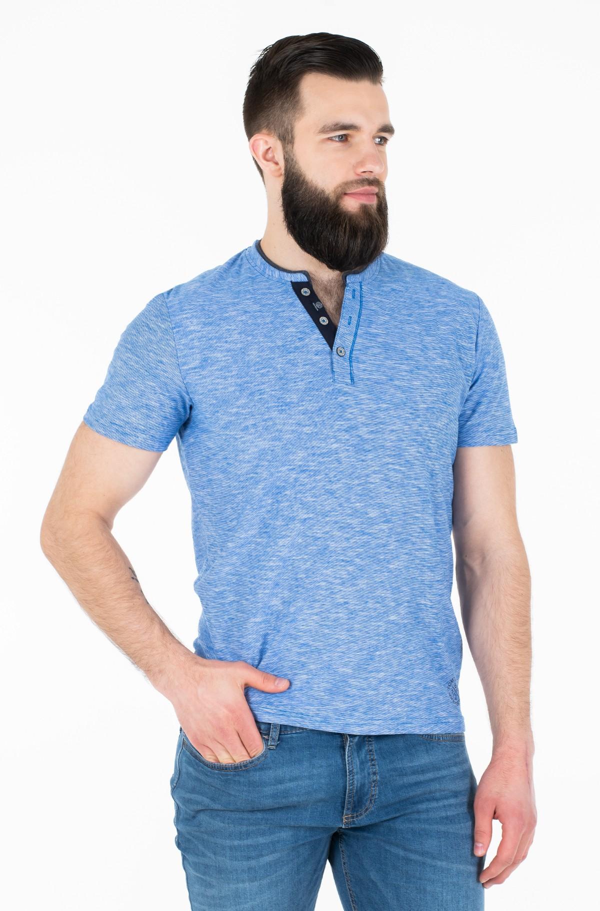 Marškinėliai 1008642-full-1