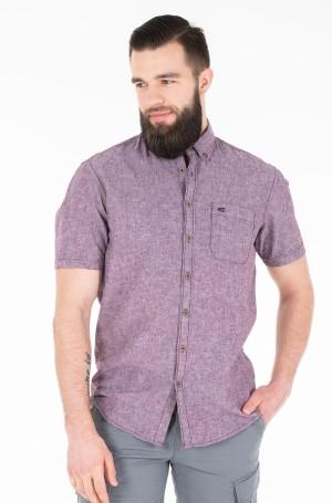 Marškiniai su trumpomis rankovėmis 31.115025-1