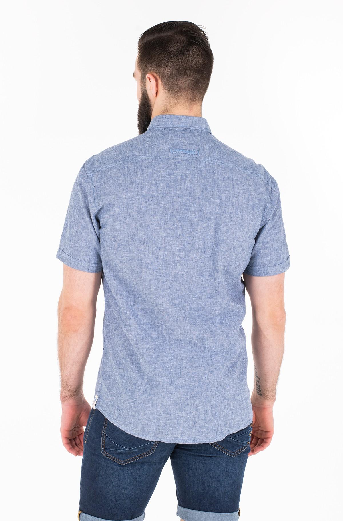 Marškiniai su trumpomis rankovėmis 31.115025-full-2