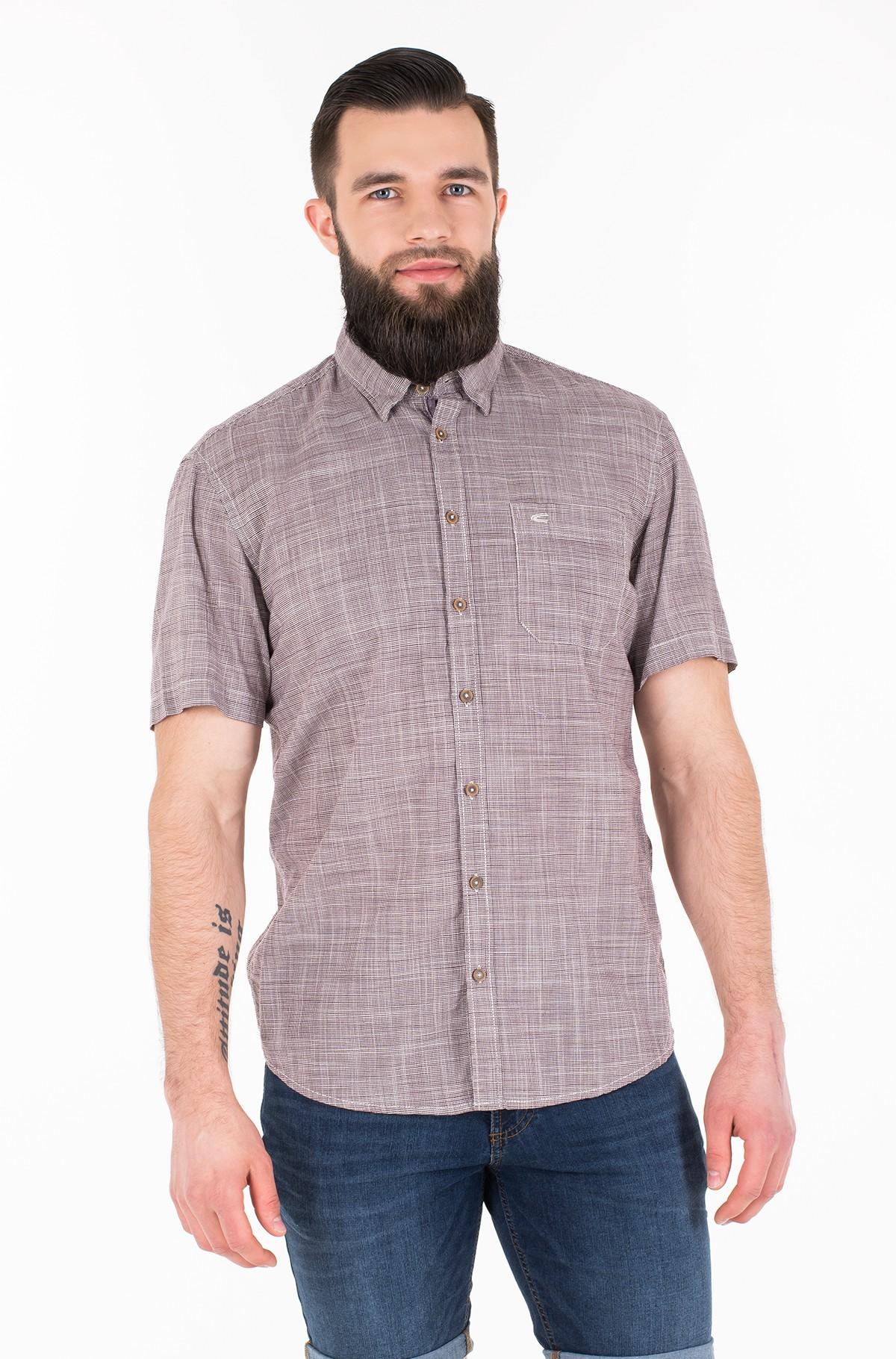 Marškiniai su trumpomis rankovėmis 31.115015-full-1