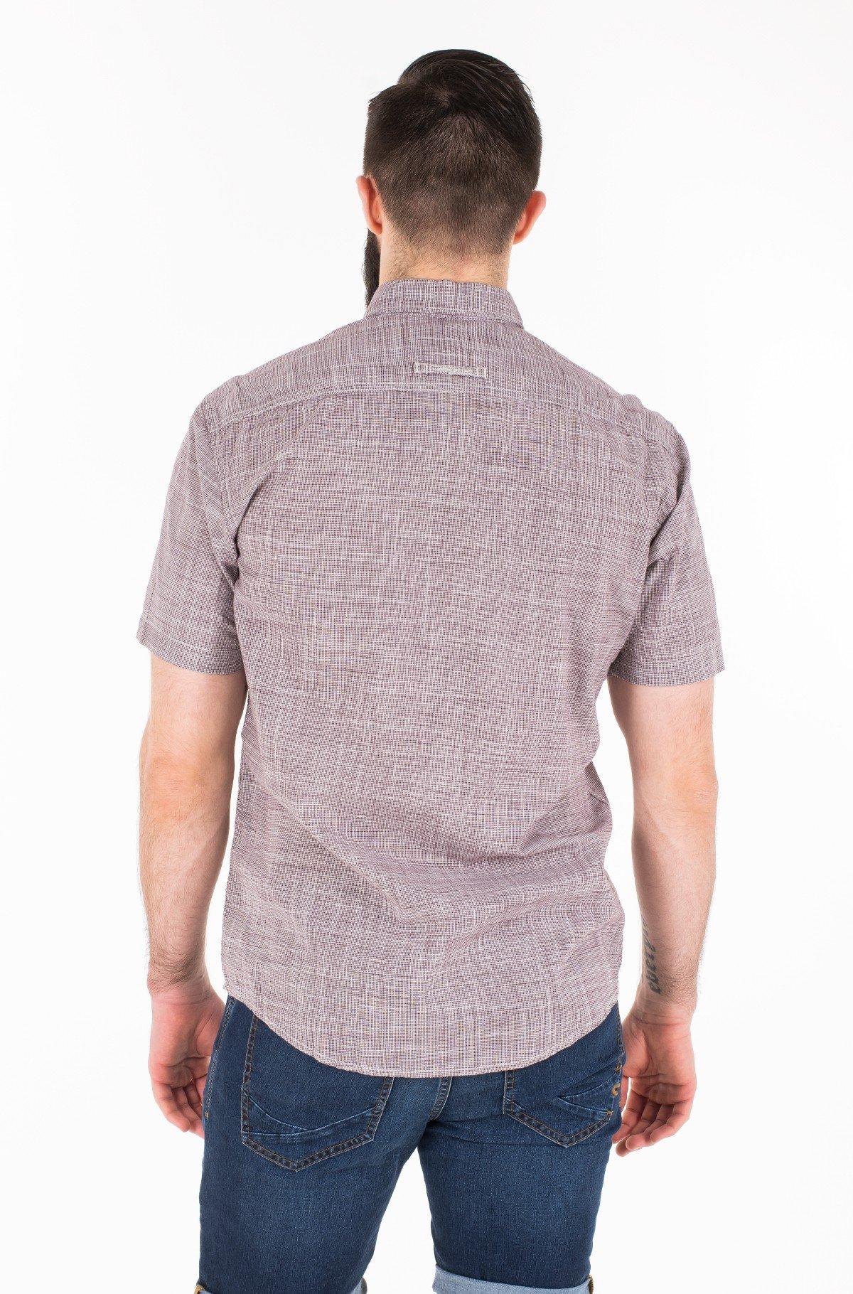 Marškiniai su trumpomis rankovėmis 31.115015-full-2