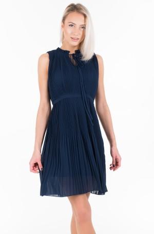 Suknelė P1270P19-1