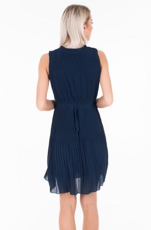 Suknelė P1270P19-2