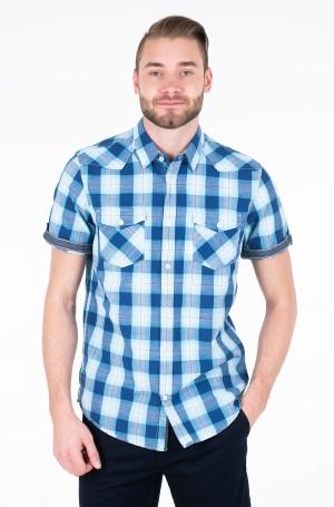 Shirt 1010106-1