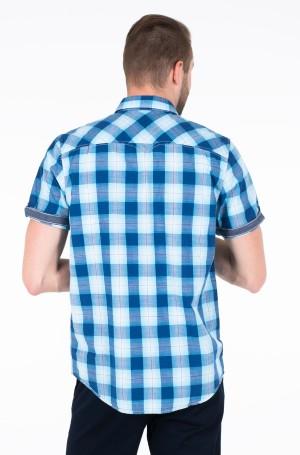 Shirt 1010106-2