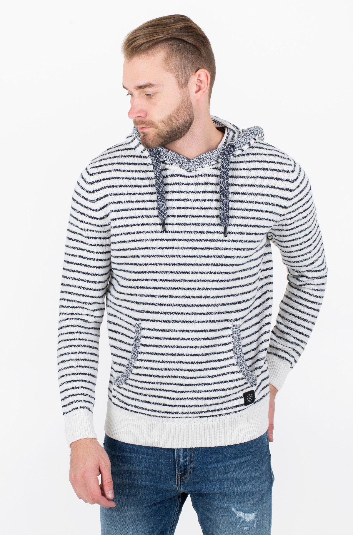 Sweater 1008901-full-1