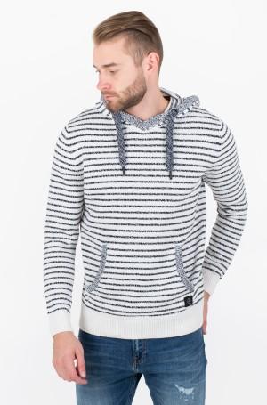 Sweater 1008901-1