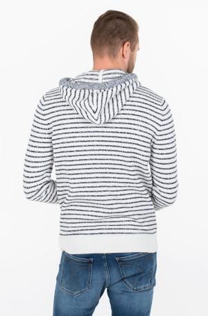 Sweater 1008901-2