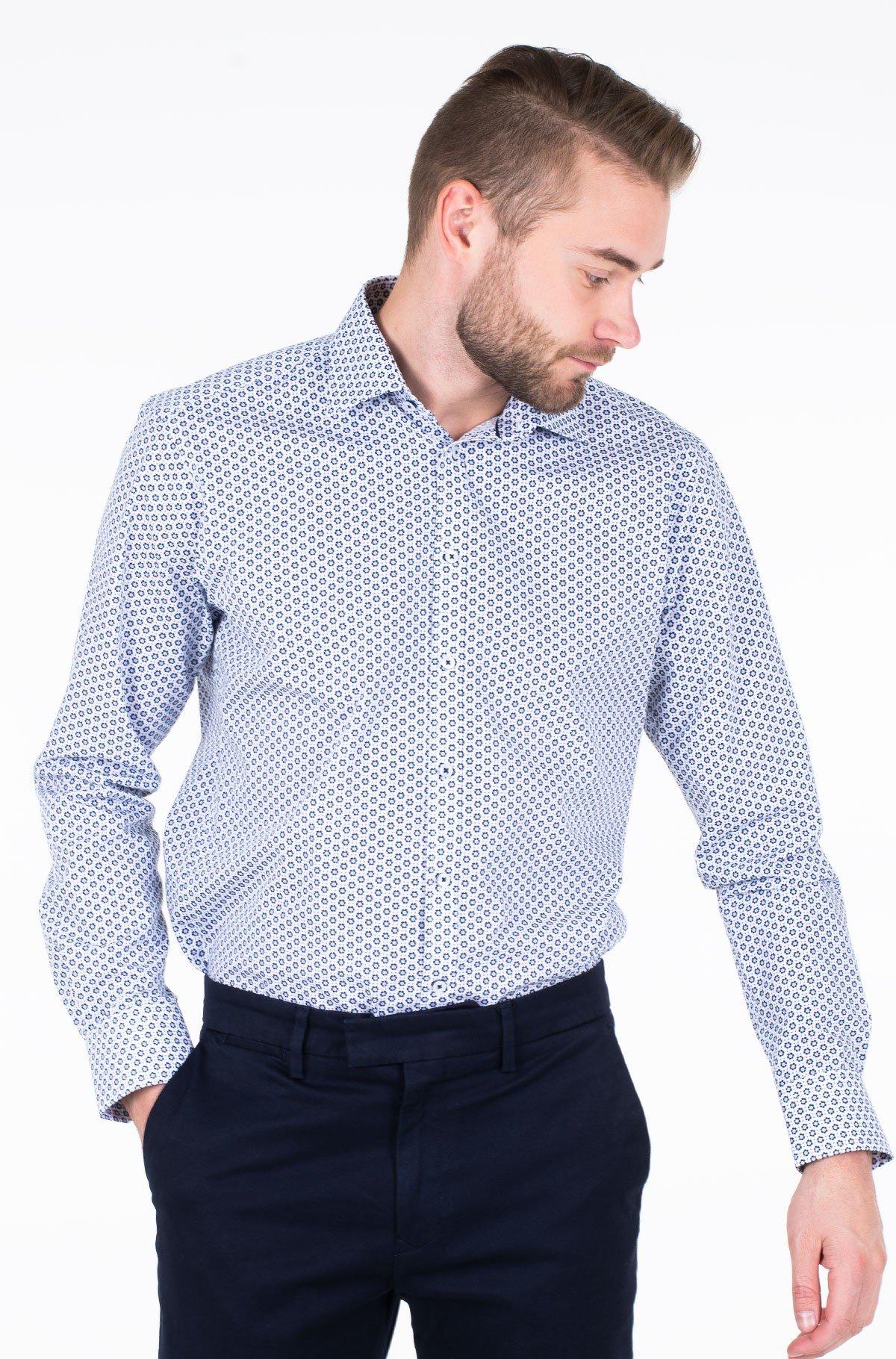 Marškiniai 83100566-full-1