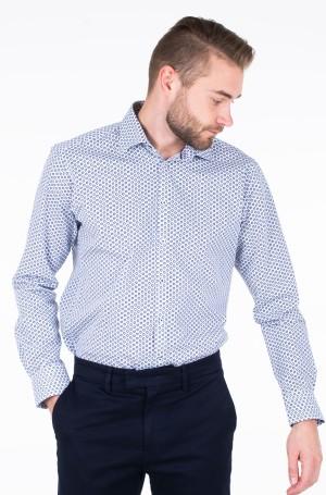 Marškiniai 83100566-1