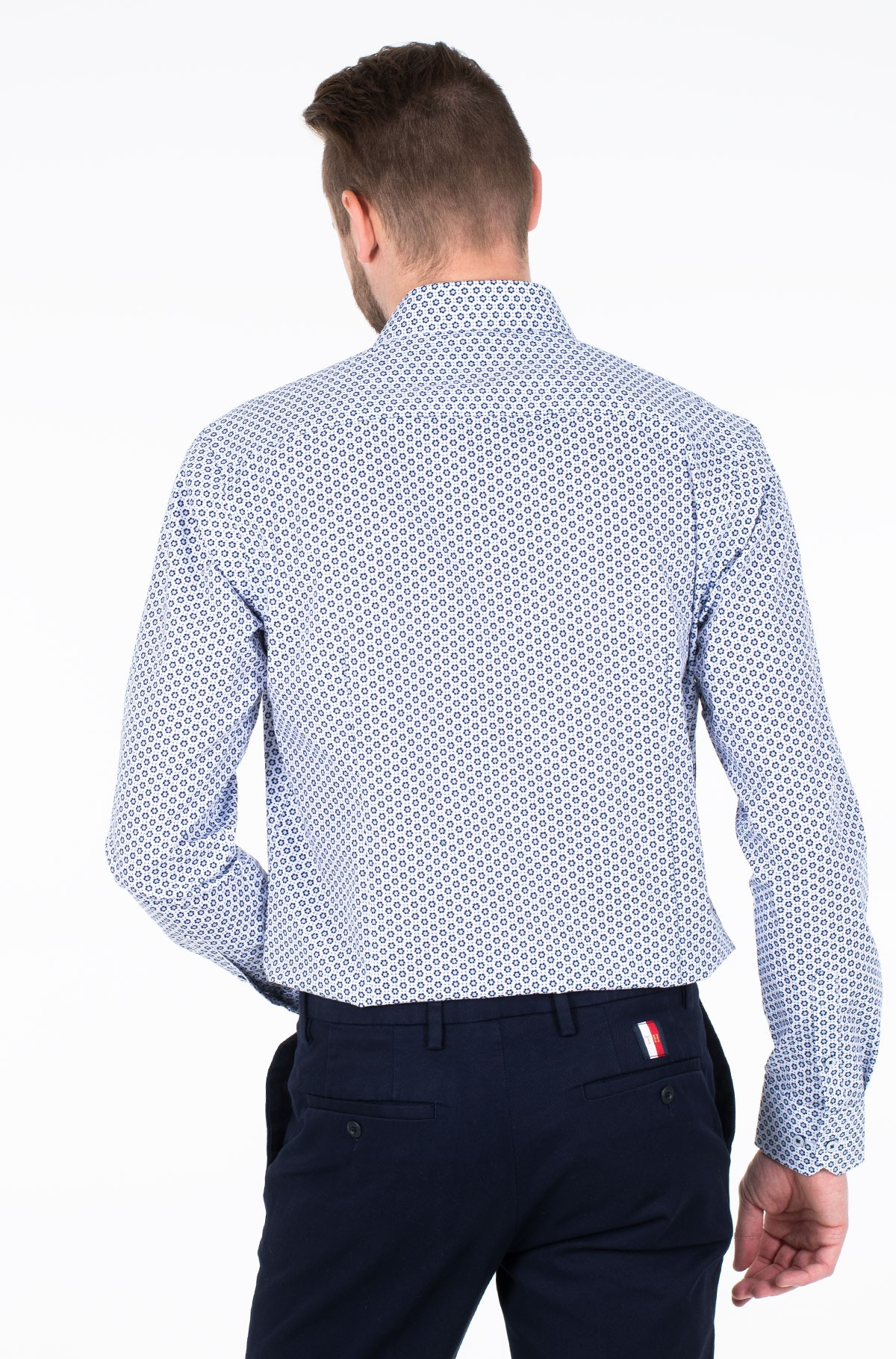 Marškiniai 83100566-full-2