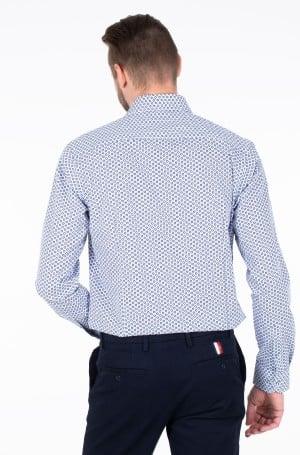 Marškiniai 83100566-2
