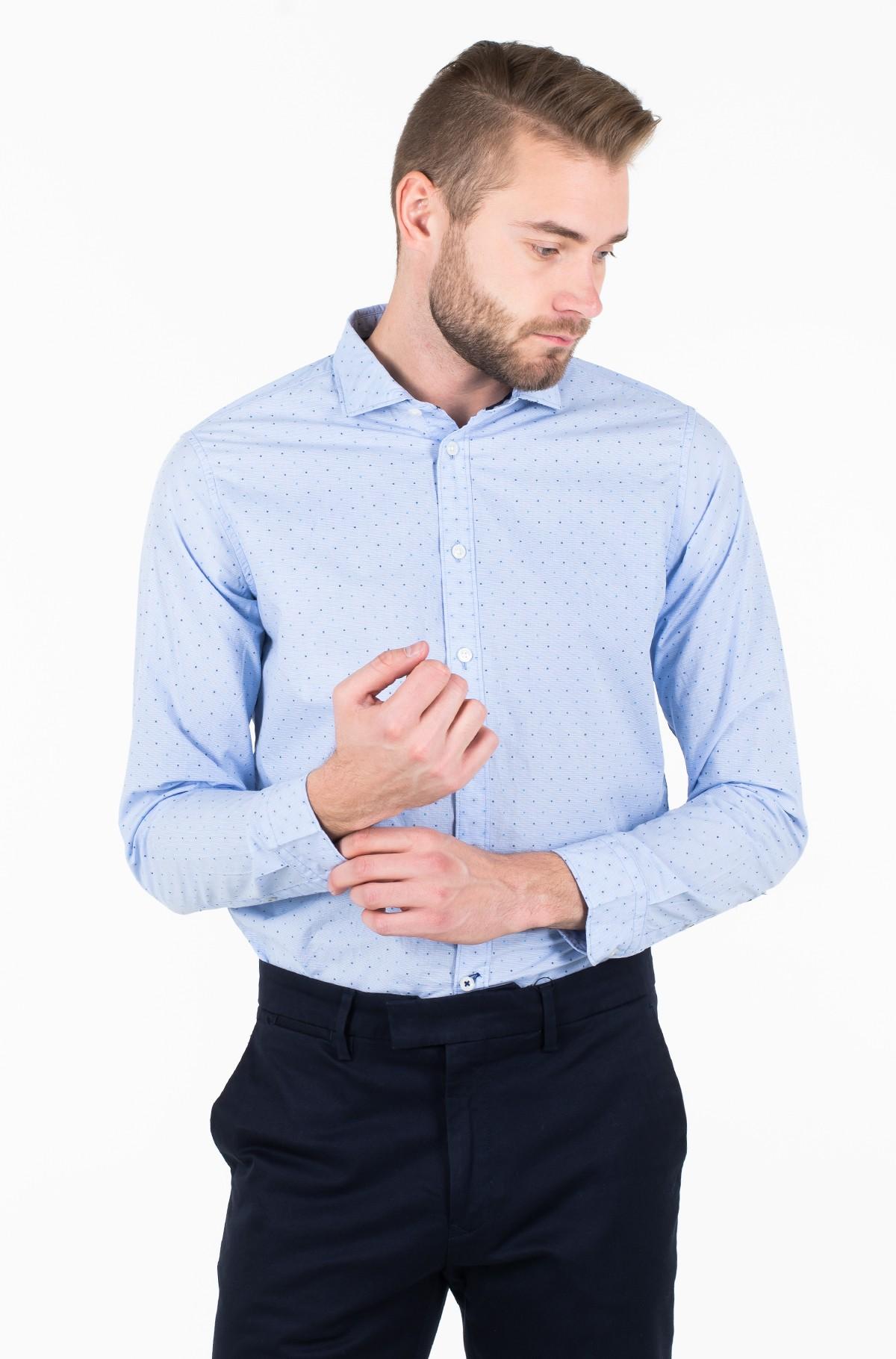 Marškiniai DEREK/PM305808-full-1