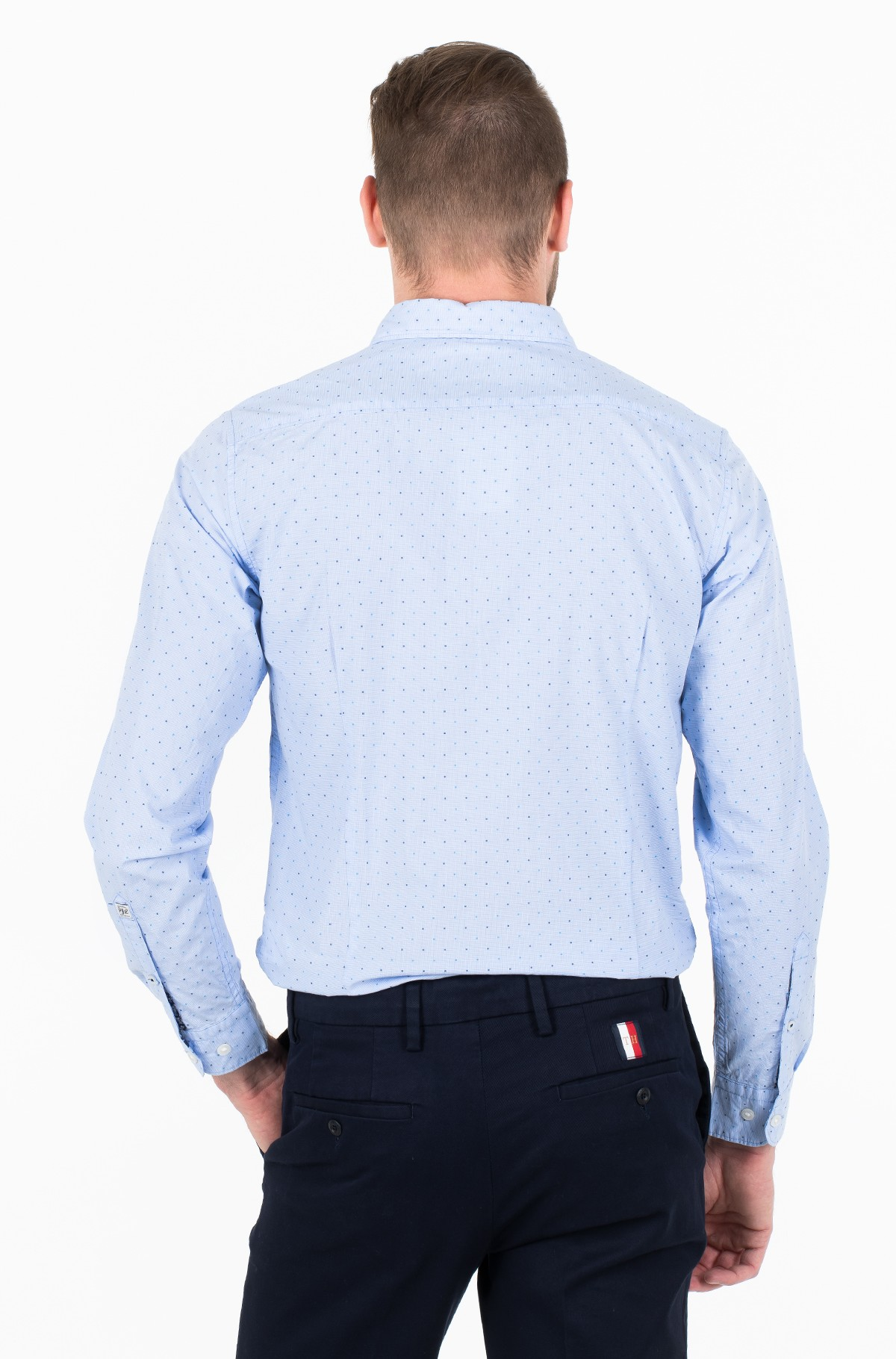 Marškiniai DEREK/PM305808-full-2
