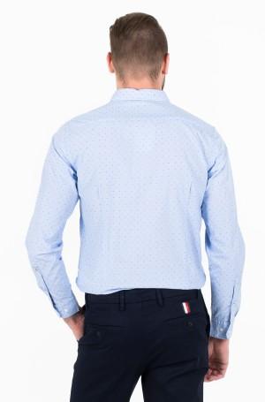 Marškiniai DEREK/PM305808-2