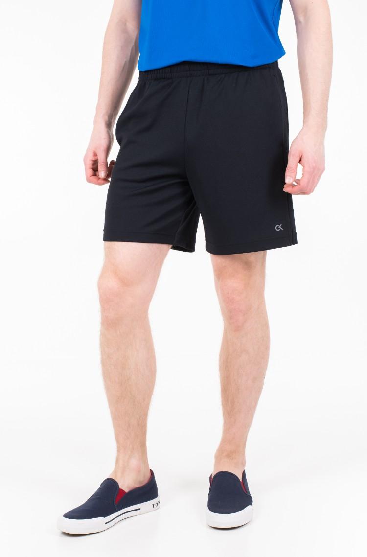 00ca05b3fb5 Spordipüksid 00GMS9S854 Calvin Klein, Meeste Lühikesed püksid ...