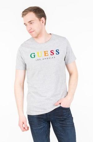 T-shirt M92I39 I3Z00-1