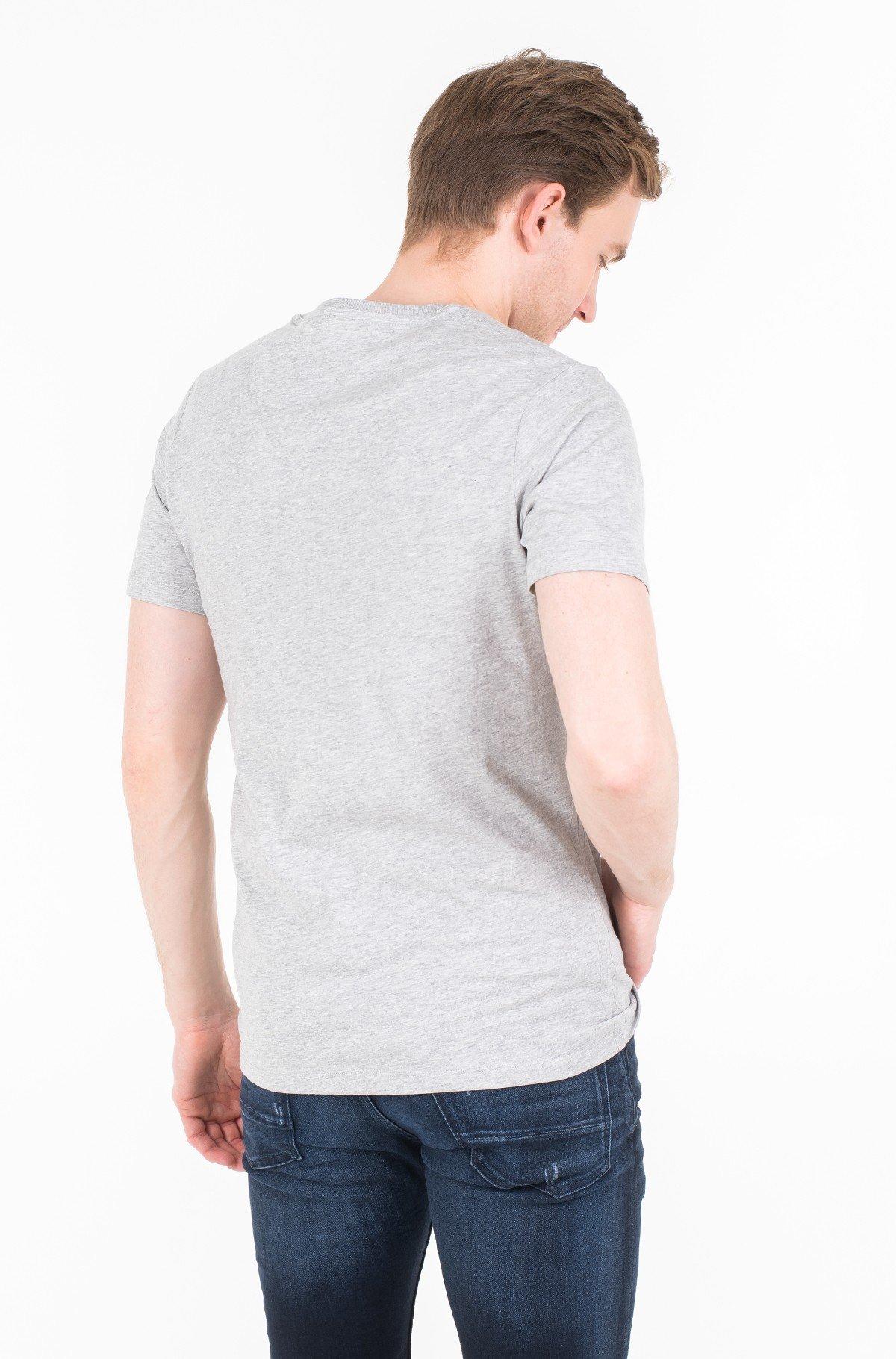T-shirt M92I39 I3Z00-full-2