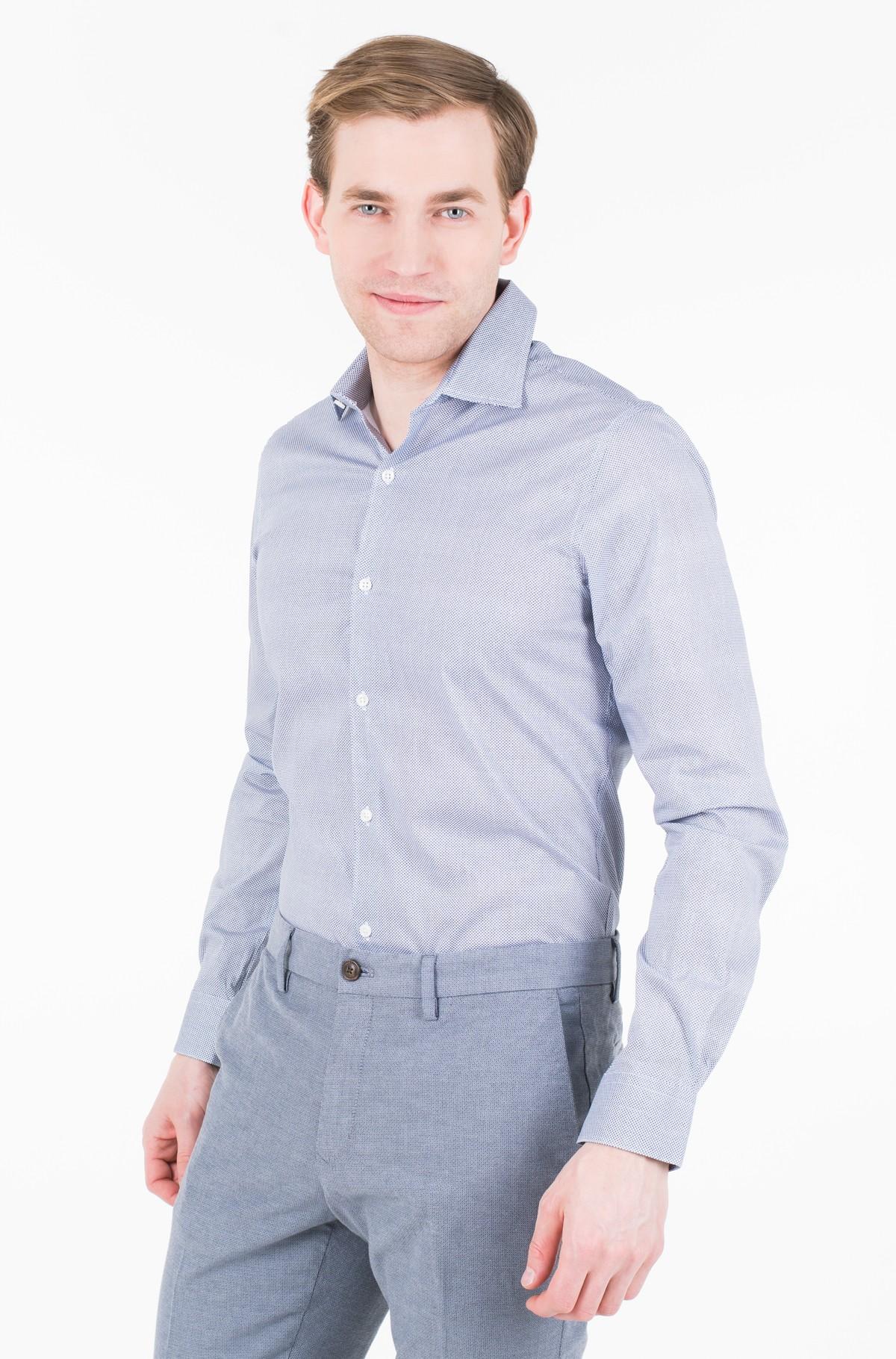 Marškiniai 26695-4501-full-1