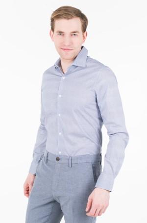 Marškiniai 26695-4501-1